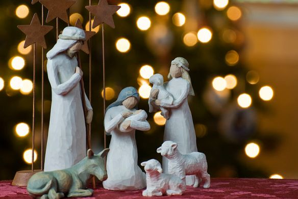 Nativity_tree2011_wikipedia