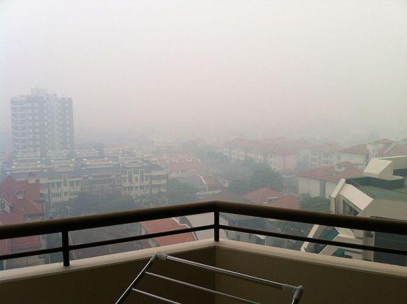 2013_haze_in_Singapore_(2)
