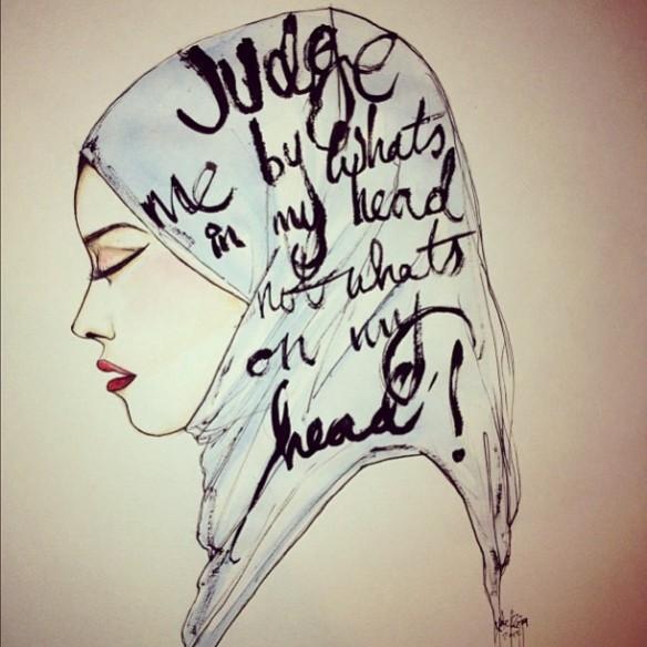 hijab-poster-judge-me-not-2842906879