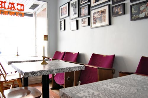www.hellotiger.se_interior_cafe-cinema_01_large