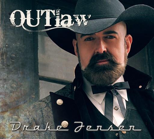 p_DJ_OUTlaw