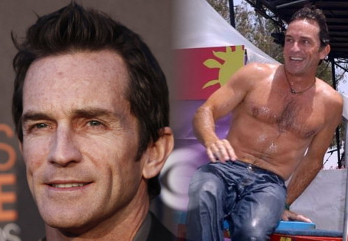 Jeff Probst tumblr_mcnmgiBnT91r7b601o1_500