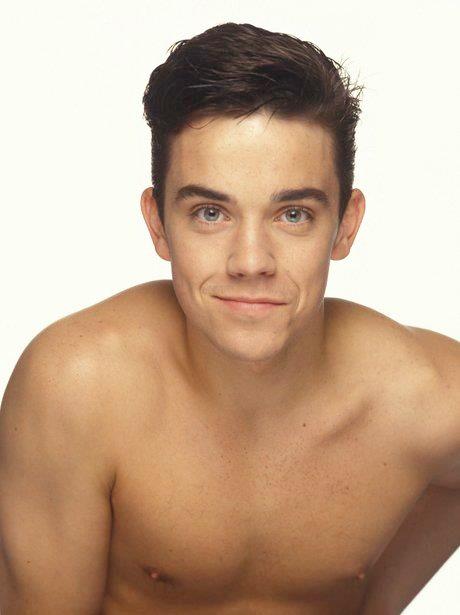 Robbie Williams Tumblr_mqen75v7iy1r4ba6to1_500