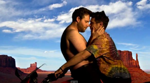 Seth Rogen Screen-Shot-2013-11-25-at-12.30.58-PM