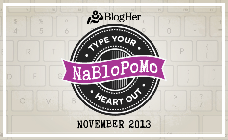 NaBloPoMo_November_large