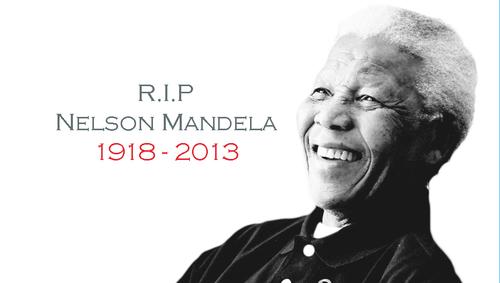 Nelson Mandela tumblr_mxdb7et9KF1s418gfo1_500