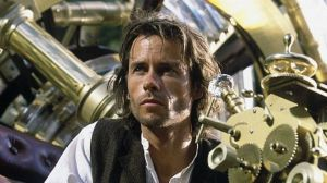 Guy Pearce - Alexander - Pinterest