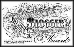 2013 01 13_very-inspiring-blogger-award_TexasOnThames