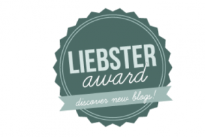 2014 01 16_Liebster Award_Peterisms