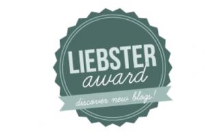 2014 01 16_Liebster Award_Peterisms