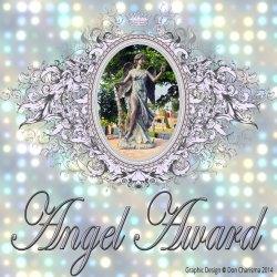 2014 04 05_The Angel Award_DonCharisma