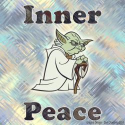 2014 04 11_The Inner Peace Award_DonCharisma
