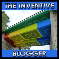 doncharisma-org-the-inventive-blogger-award