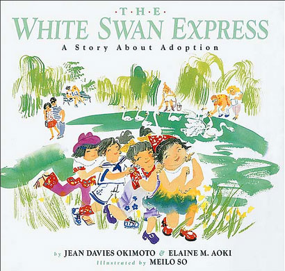 the-white-swan-express